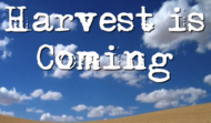 Sermon Podcast: Harvest Is Coming (Galatians 6) – Part 2