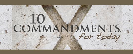Sermon Podcast: Should New Testament Christians Observe the Sabbath?